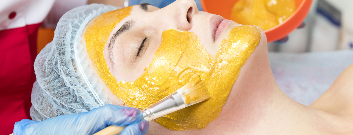 chemical-peel-for-damaged-skin